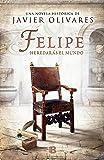 Felipe (NB HISTORICA)