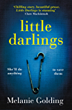 Little Darlings: The most addictive and haunting debut of 2019