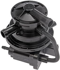 Dorman 310-205 Fuel Vapor Leak Detection Pump
