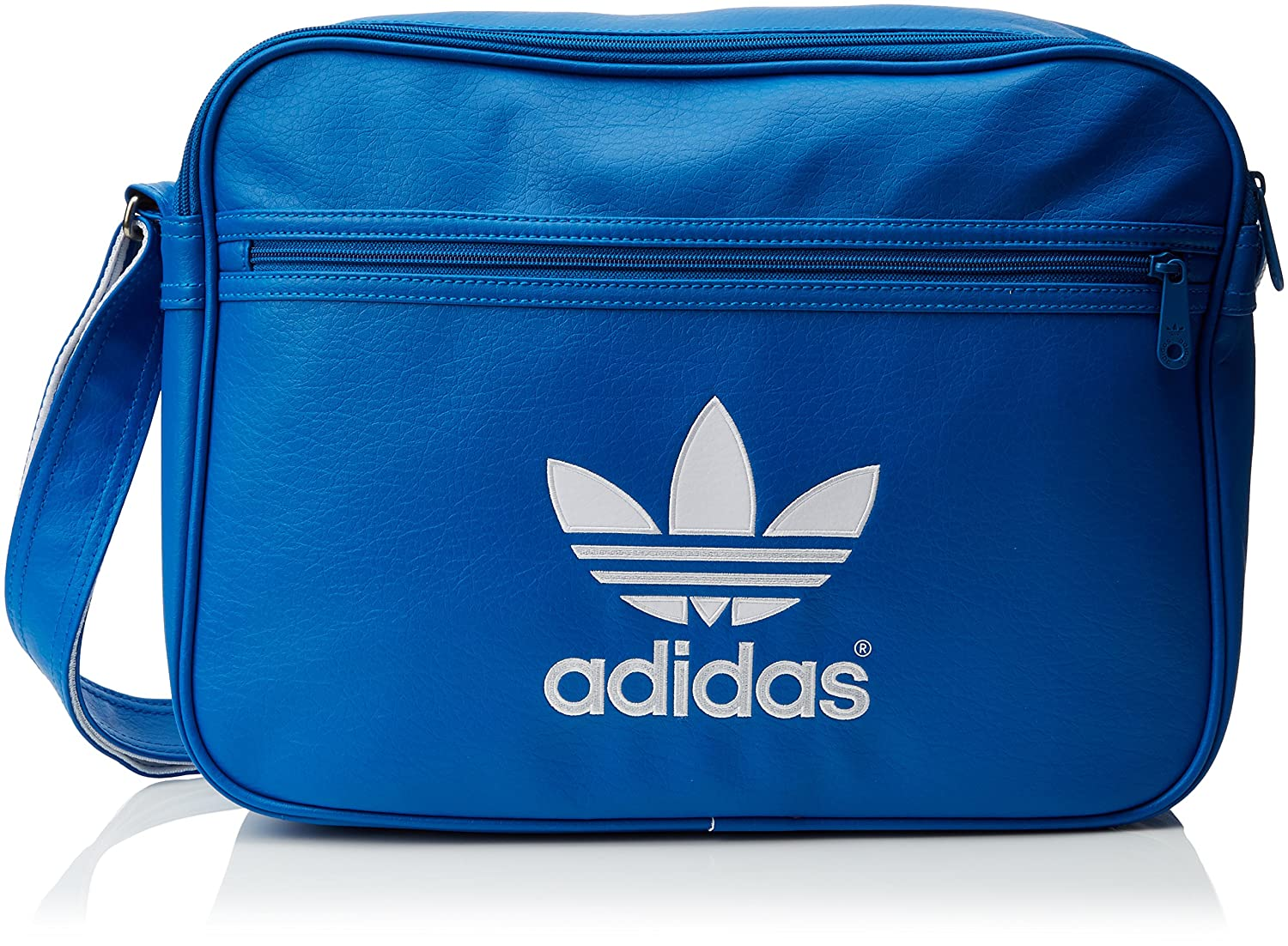 adidas Airline Adicolor Bag One Size AJ8204