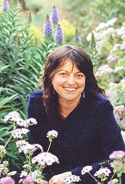 Kathi Keville