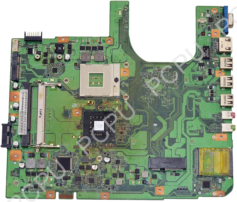 Sparepart: Acer MAIN BD.G45.ICH9.WO/1394.LF, MB.AU901.001