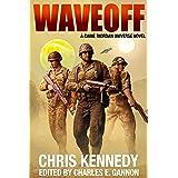 Waveoff (Murphy's Lawless Book 6)