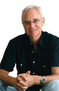 Edward M. Bauman