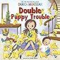 Double Puppy Trouble (McKellar Math)