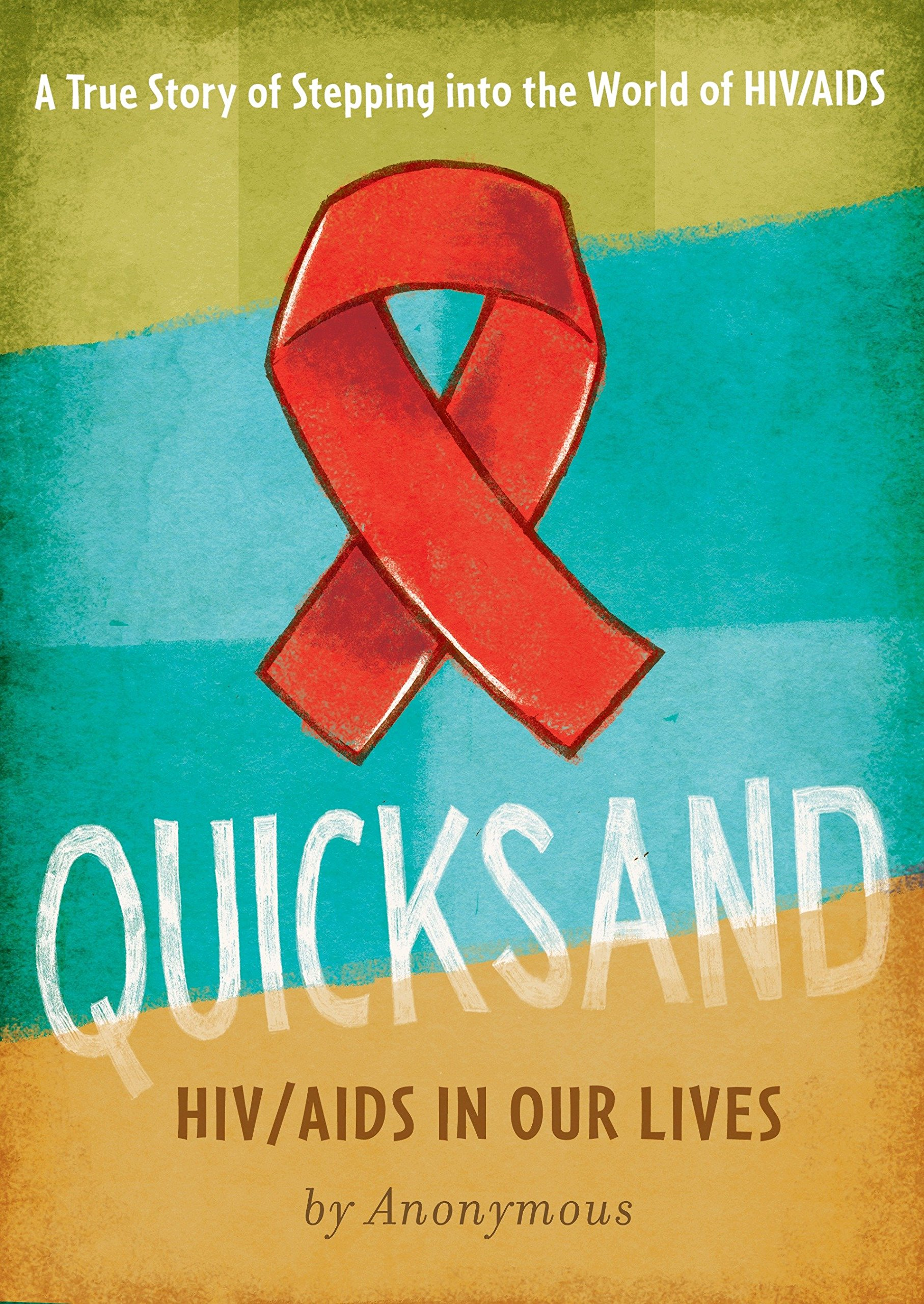 AIDS Book