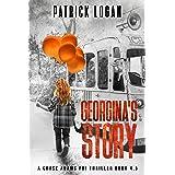 Georgina's Story (A Chase Adams FBI Thriller Book 4.5)