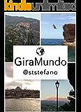 GiraMundo: uma história surrealmente real