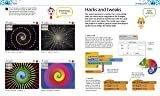 Coding Projects in Scratch: A Step-by-Step Visual