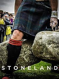 Stoneland