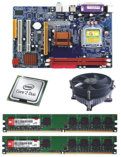 MERCURY 915 MOTHERBOARD DRIVER FOR WINDOWS DOWNLOAD