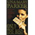 Only the Best: An irresistible blockbuster of glamour, drama and deception