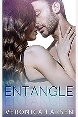 Entangle Kindle Edition