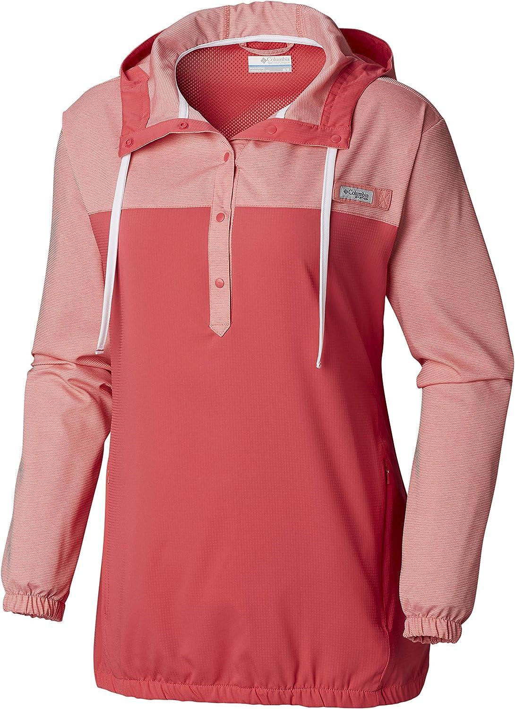 Columbia Tamiami Hoodie athletic-hoodies
