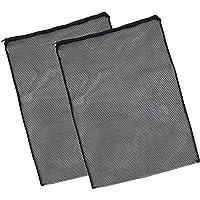 Mesh Bag for Bio Balls Filter Media - Perfect for Aquarium and Pond Filter Media