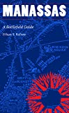 Manassas: A Battlefield Guide