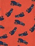 Leveret Kids Pajamas Boys Girls 2 Piece pjs Set