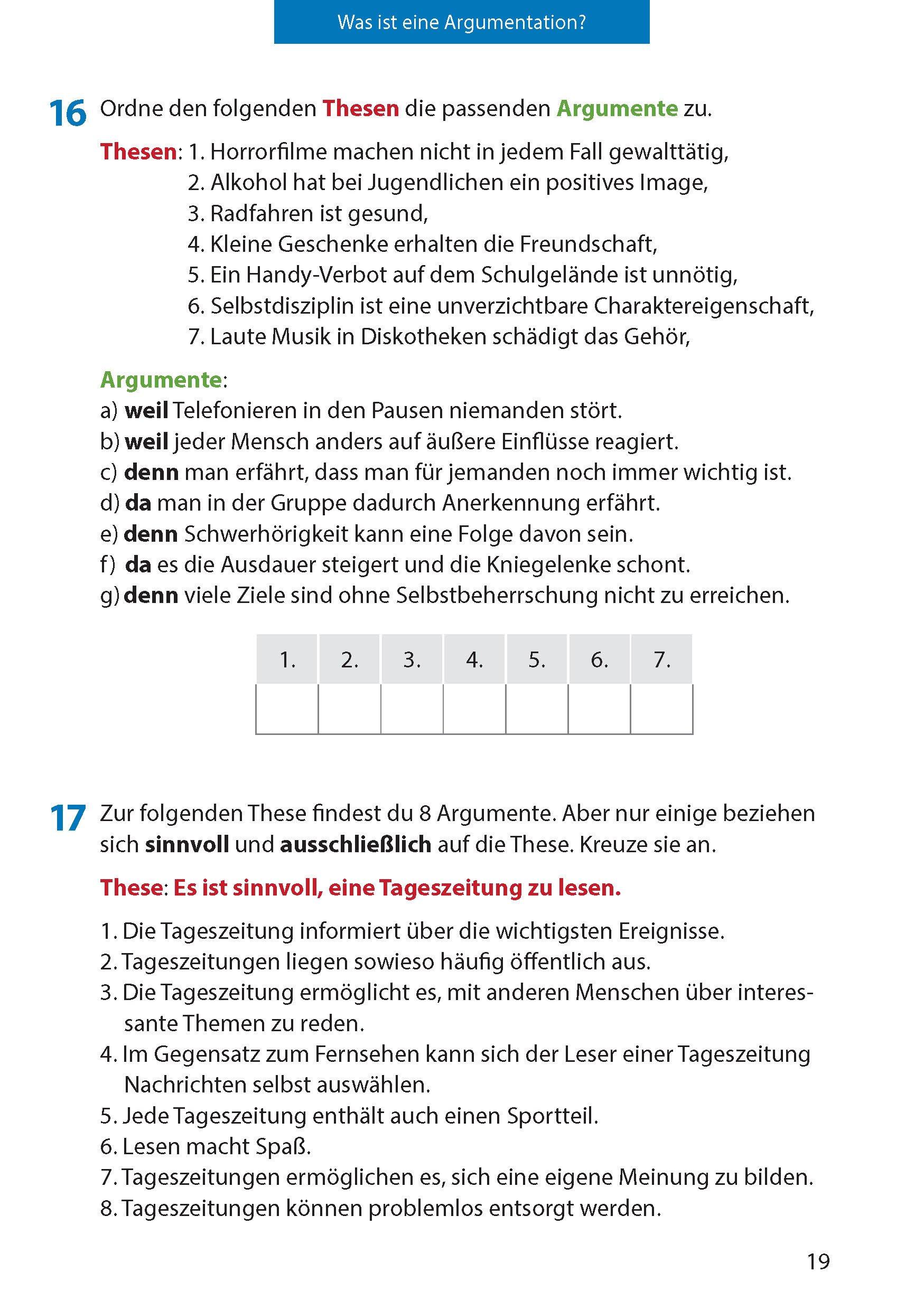 Charmant 8 Teile Der Rede Arbeitsblatt Galerie - Mathe Arbeitsblatt ...
