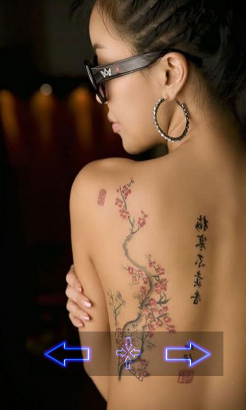 Master design tattoo: Amazon.es: Appstore para Android