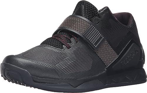 Crossfit Combine Cross-trainer Shoe