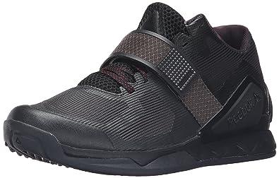 80e5bc4c3d6 Reebok Men s Crossfit Combine Cross-Trainer Shoe