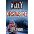 A Body under the Christmas Tree (Book 12 Dekker Cozy Mystery Series)