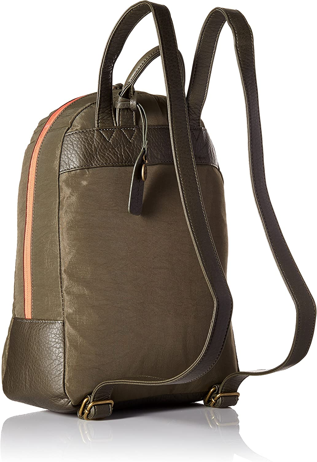 Pistil It Girl Backpack