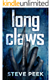 LONG CLAWS: Apex Predators Like None Before