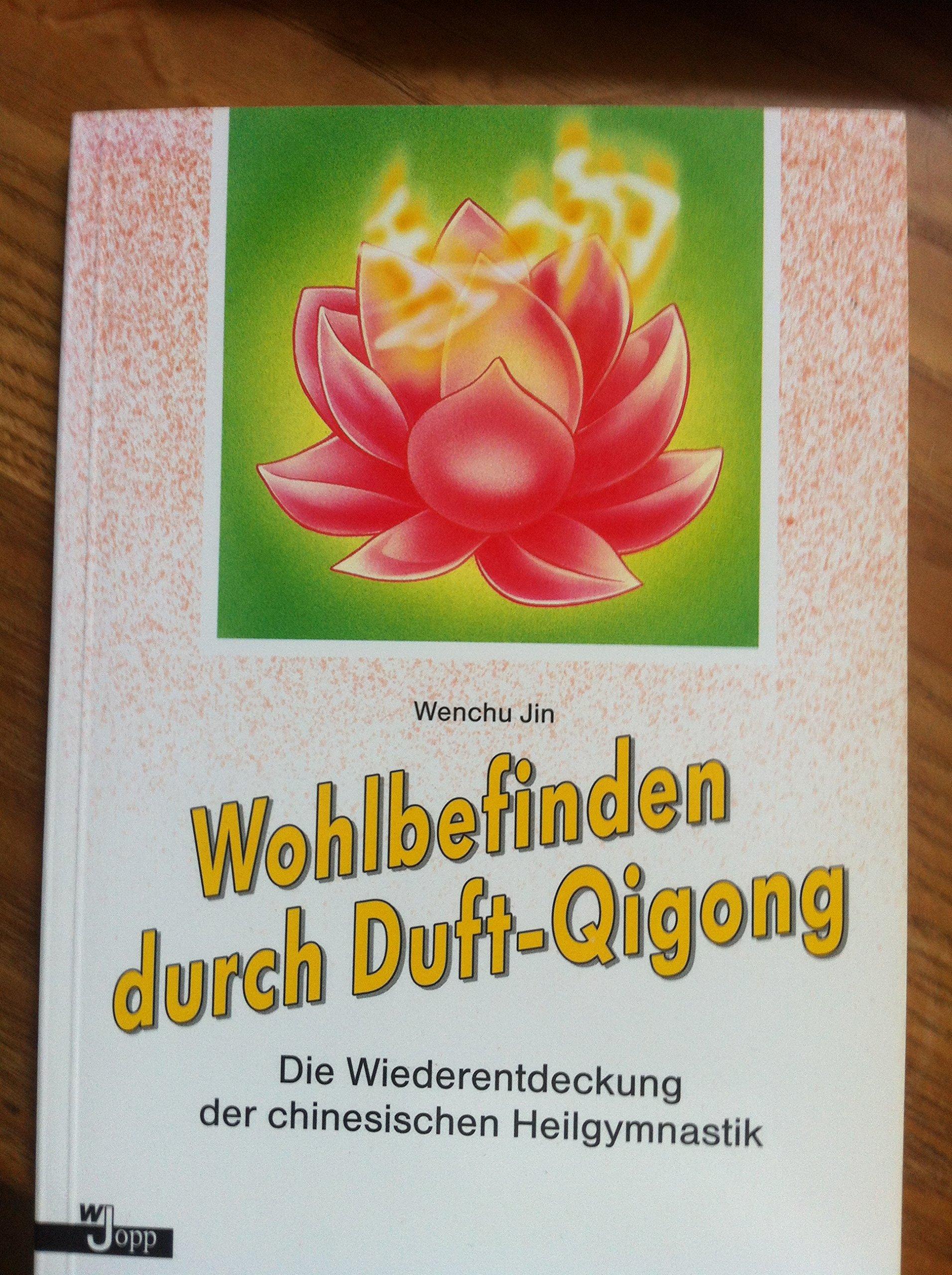wohlbefinden-durch-duft-qigong-die-wiederentdeckung-der-chinesischen-heilgymnastik