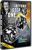 One Step Beyond 6 DVD Collector's Set (70 Episodes)