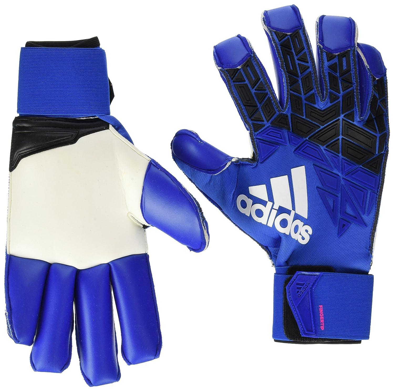 Adidas Ace Ace Ace Trans Fingertip Torwarthandschuhe 398bfc