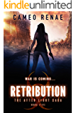 Retribution (The After Light Saga Book 5)