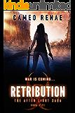 Retribution (The After Light Saga Book 5)