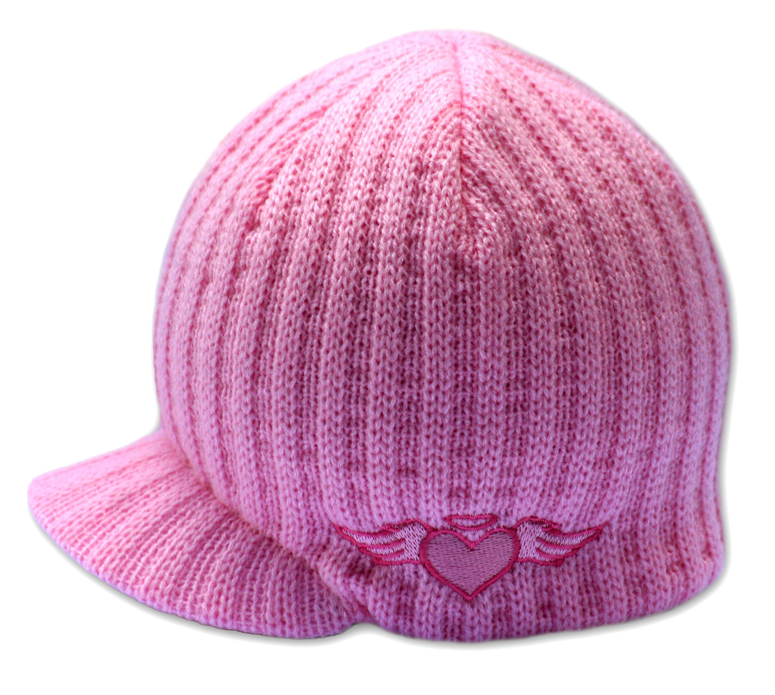f8e50c6c4 Best Rated in Girls' Cold Weather Hats & Caps & Helpful Customer ...