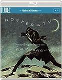 Nosferatu [Edizione: Regno Unito] [Edizione: Regno Unito]