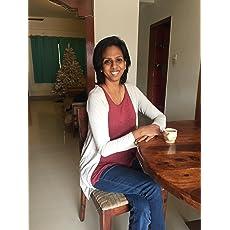 Vidya Varadarajan