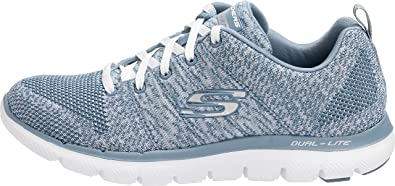 Schuhe SKECHERS SKECHERS Flex Appeal 2.0 High Energy
