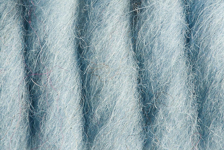 Gedifra 9810007-00518 Hilo de lana virgen 100/% 00518 17 x 18 x 10 cm