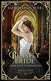 Beastly Bride (Perrault Chronicles)