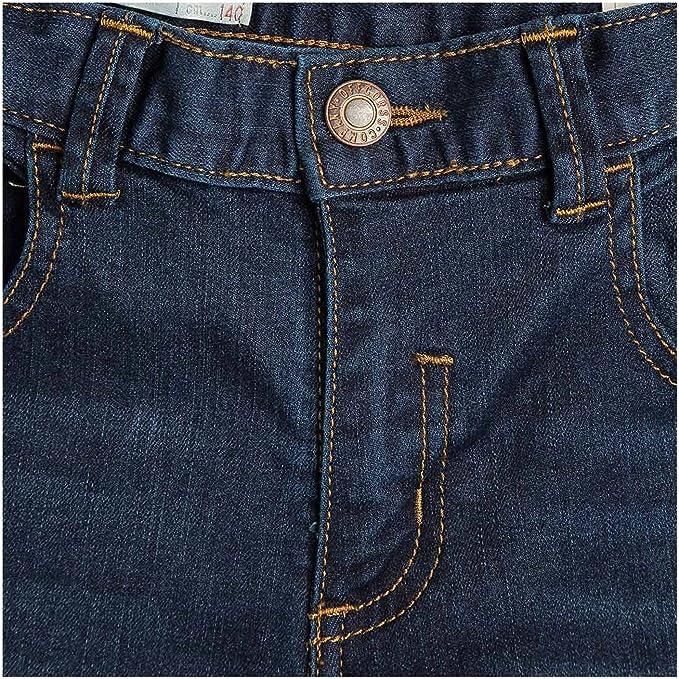 2b9aa9b42 OFFCORSS Big Boys Slim Fitted Skinny Dress Pants | Pantalones de Niño:  Amazon.ca: Clothing & Accessories
