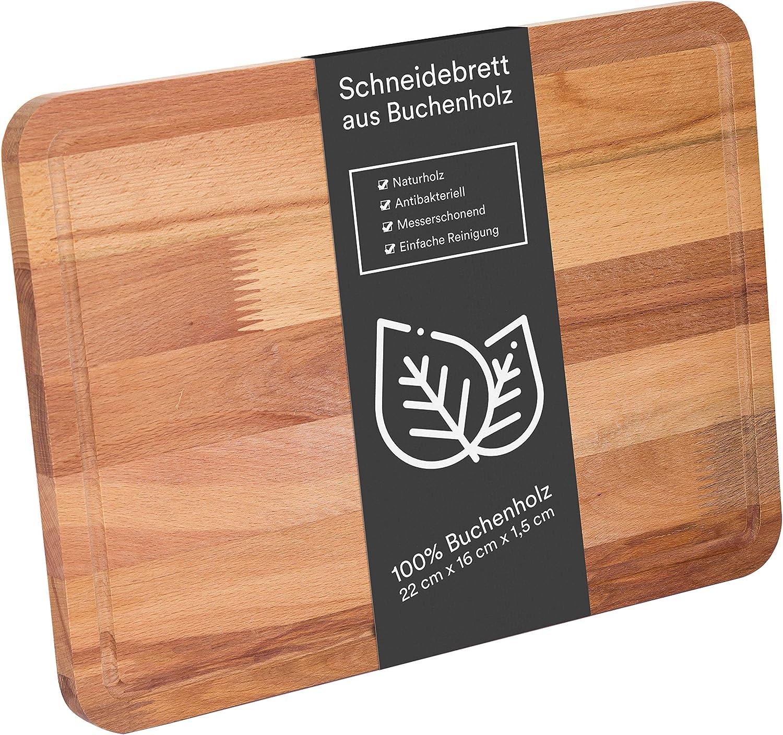 Oak Thickness 0.75 mm Sheet 12x22 cm Beech Wood Veneer 3sheets Mahogany