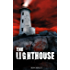 The Lighthouse (Berkley Street Series Book 2)