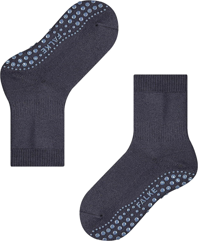 Falke Womens Socks 10500/Catspads homesock Other Colours Available