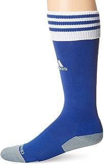 744860f0d Amazon.com: adidas Copa Zone Cushion iii OTC Sock: Clothing