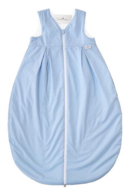 tavolinchen – Saco de dormir para bebé batista Saco de dormir Saco de dormir infantil diseño