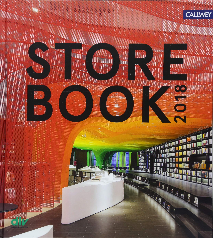 store-book-2018
