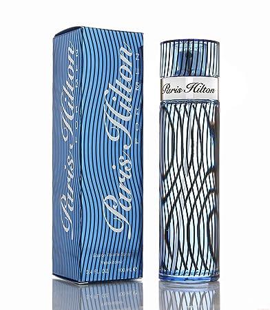 Paris Hilton for Men Eau De Toilette Spray 3.40 oz Pack of 2
