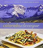 Colorado Classique