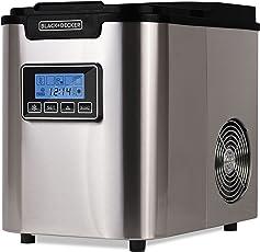 Amazon Com Ice Makers Appliances