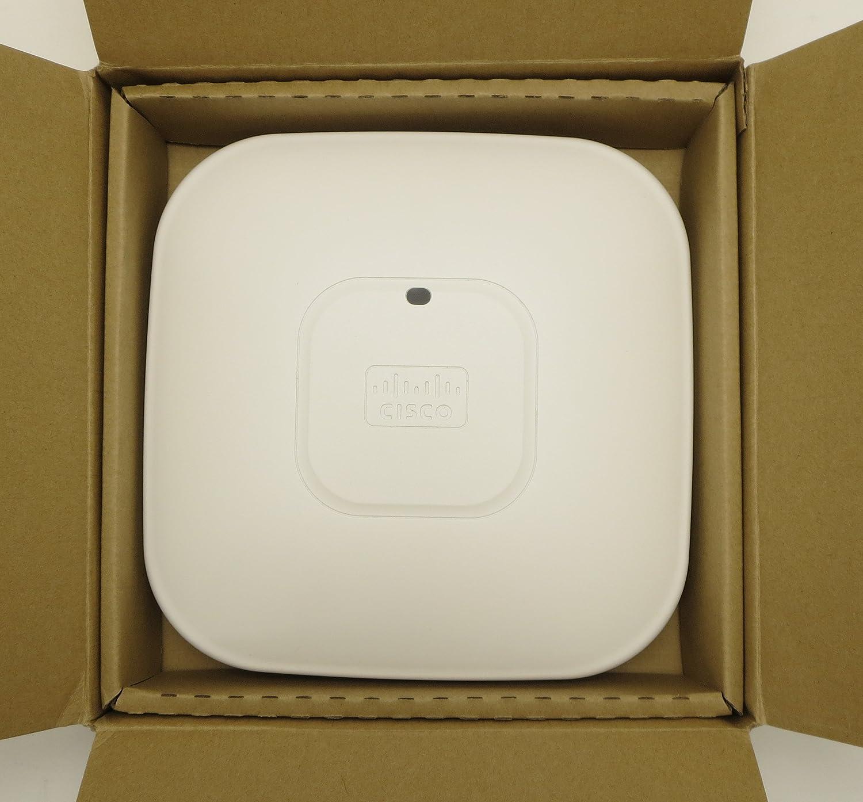 Cisco AIR-CAP2602I-E-K9 Aironet Controller-based Drahtlose Access Point